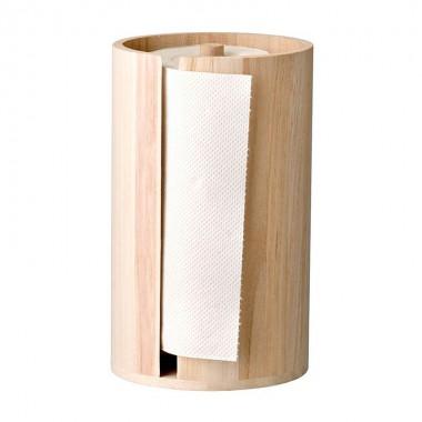 Soporte papel cocina, Craft