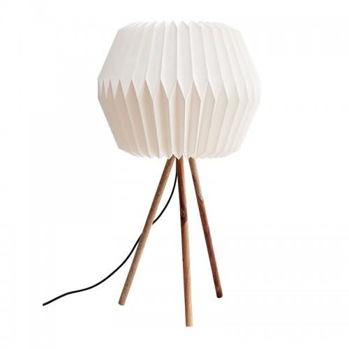 Lámpara de sobremesa, Geo ø40
