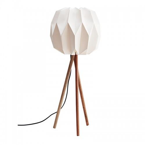 Lámpara de sobremesa, Geo ø25