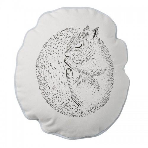 Cojín Squirrel