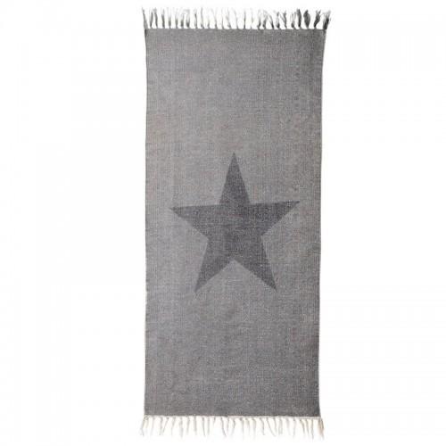 Alfombra Star