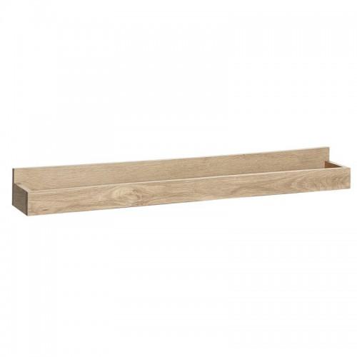 Estante fotos, madera M