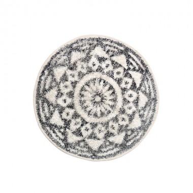 Alfombra para baño Mandala, S