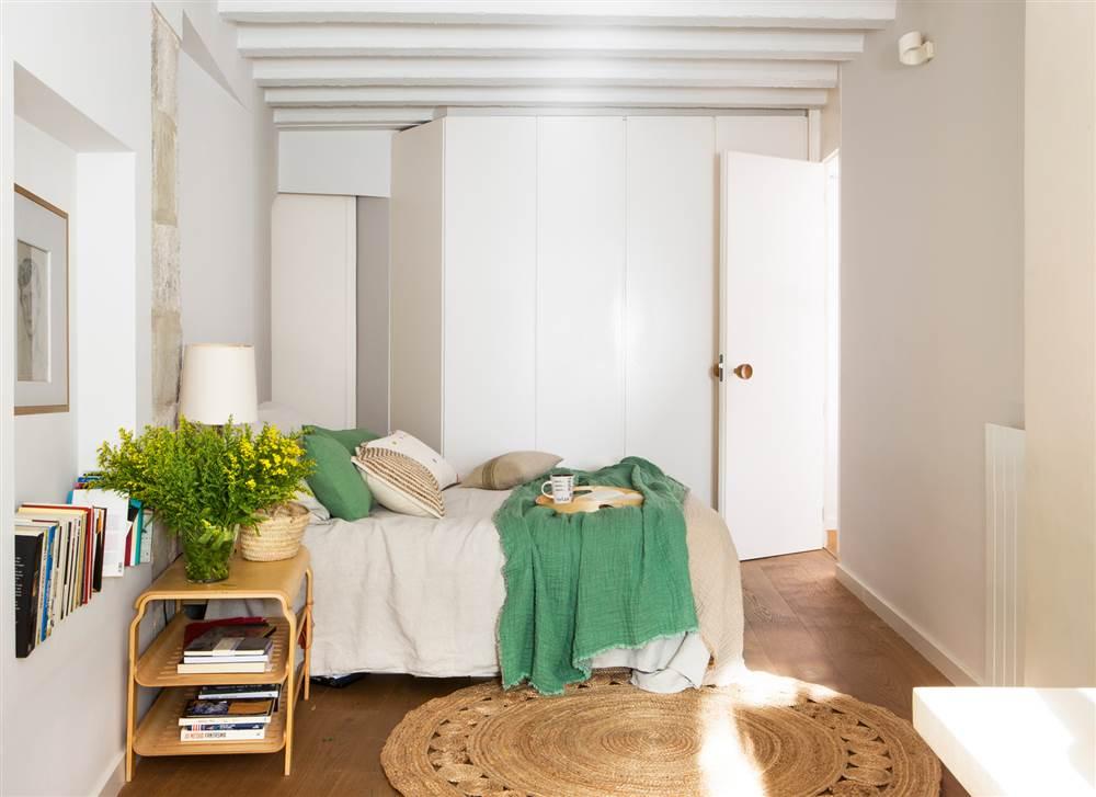 3 tips para vestir tu cama en verano