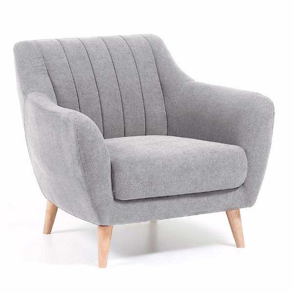 Tienda de muebles online de diseño. mueble nórdico vintage e ...