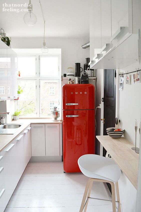 Taburetes altos para la cocina c mo elegir los adecuados - Taburetes altos cocina ...