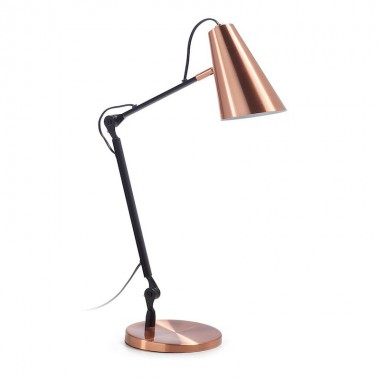 Lámpara de sobremesa Vittel