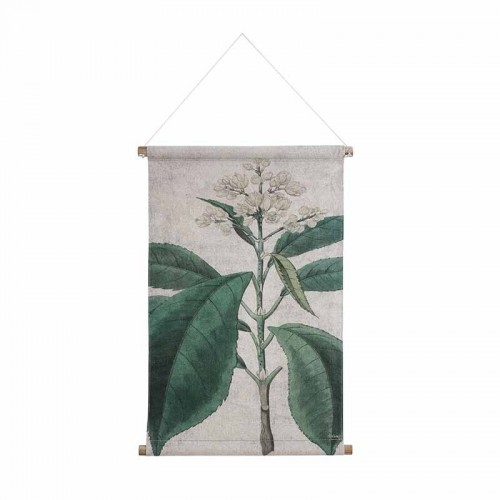 Decoración pared Botanic, M