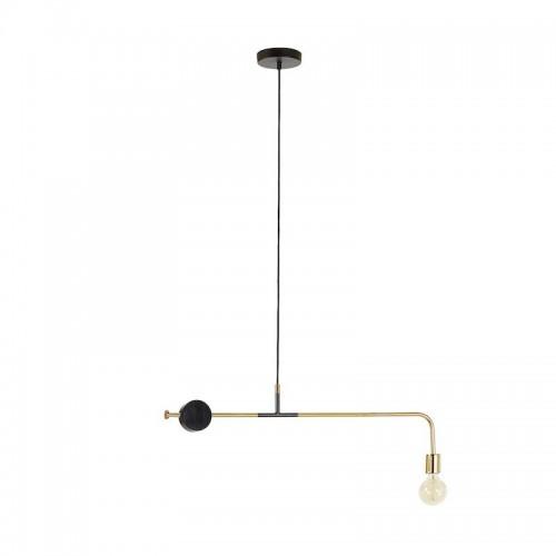 Lámpara Balance L