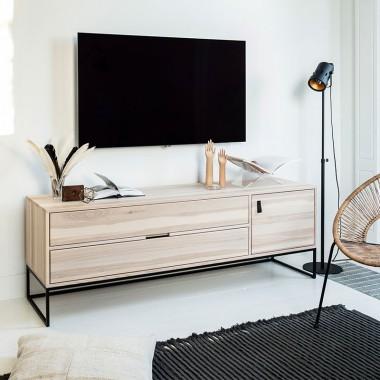 Mueble TV Silas