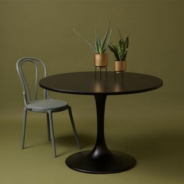 Mesa de comedor Jazz