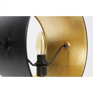 Lámpara de sobremesa Pien
