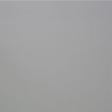 Mesa auxiliar Spot gris, L