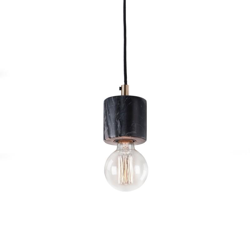 Lámpara techo Liblac