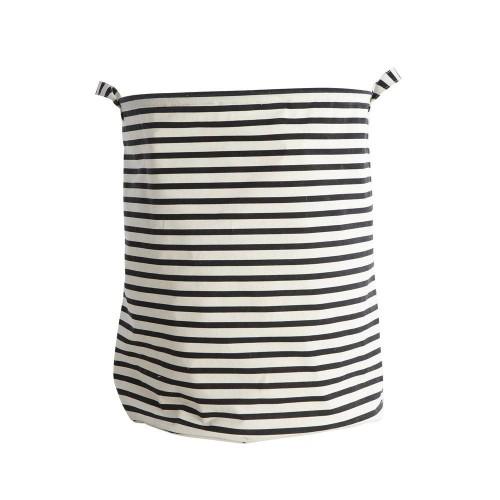 Cesto ropa Stripe