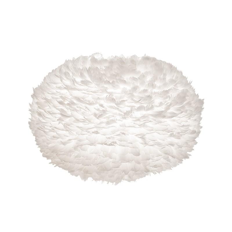 Pantalla Eos XL, blanco