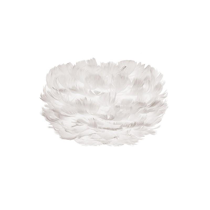 Pantalla Eos Micro, blanco