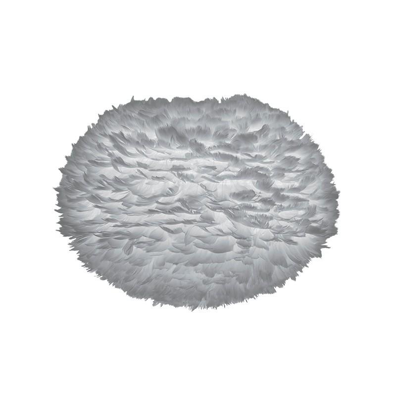 Pantalla Eos L, gris