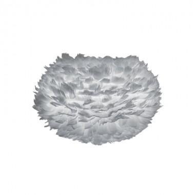 Pantalla Eos M, gris
