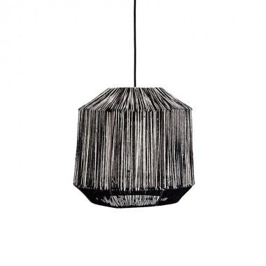 Lámpara de techo Ratel