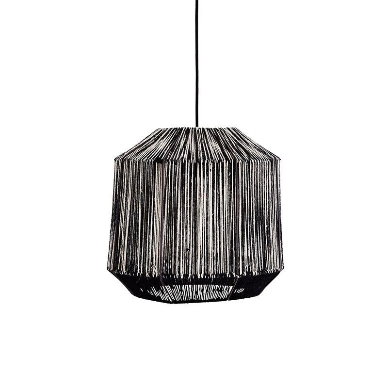 Lámpara de techo, Ratel