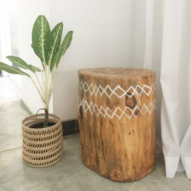Tronco Tulum
