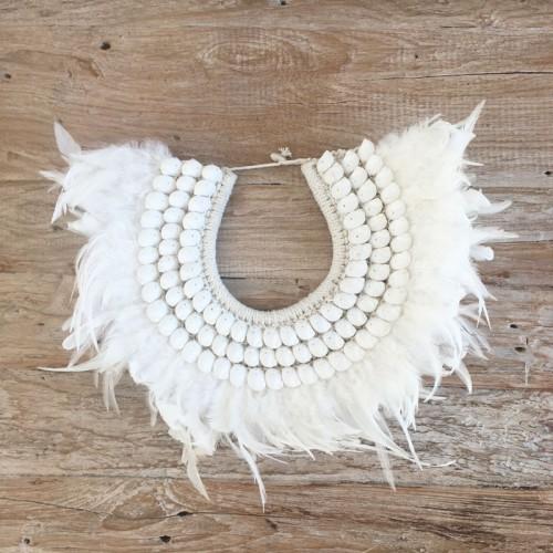 Collar Papua