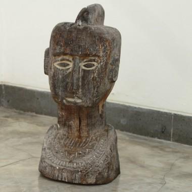 Escultura Lembongan