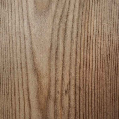 Cabecero Wood, natural