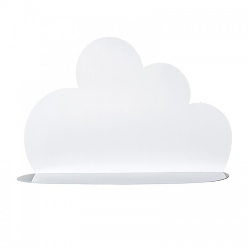 Estantería Cloud Blanco, varias medidas