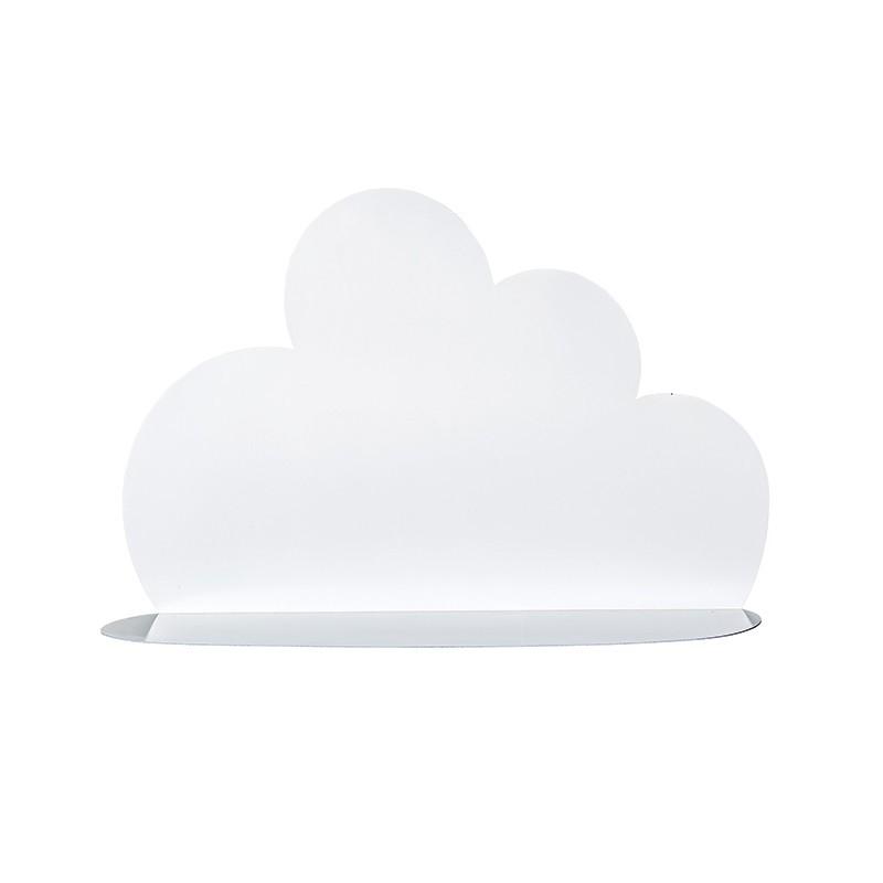 Estantería Cloud, Blanco