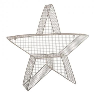 Estantería Star