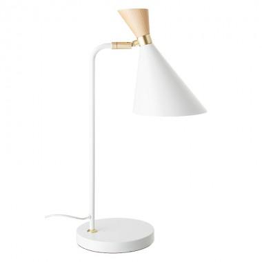 Lámpara de sobremesa Lait