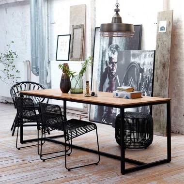 Mesa de comedor Form