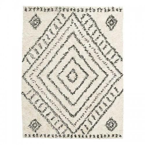 Alfombra Nubia, 160x210cm