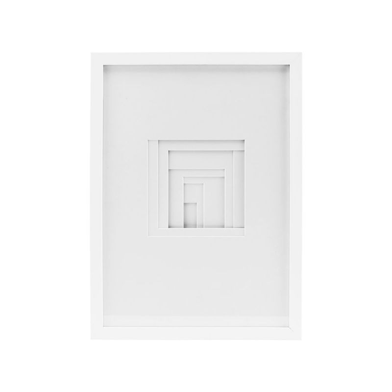 Cuadro Squares