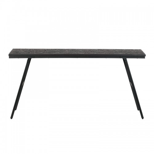 Mesa comedor plegable Share 150cm