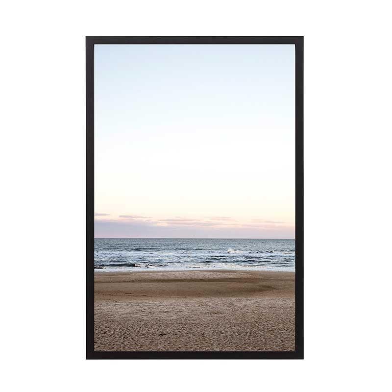 Cuadro Beach