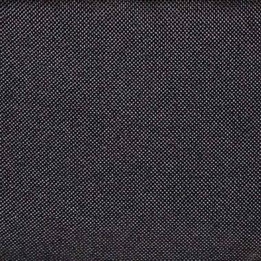 Silla Fold, negro