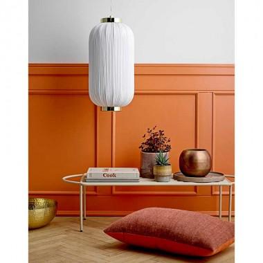 Lámpara de techo Lantern