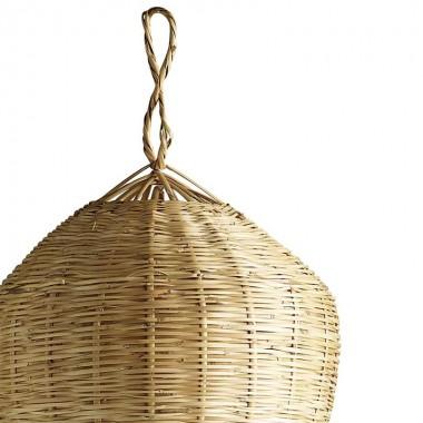 Pantalla Basket, M