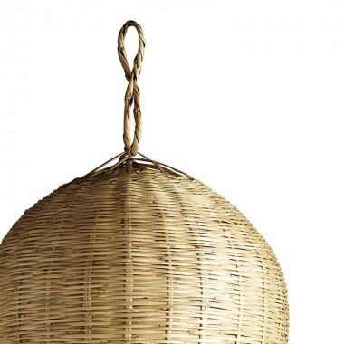 Pantalla Basket, L