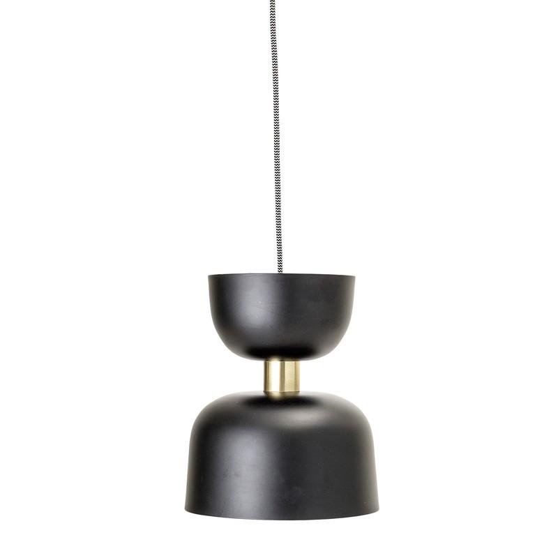 Lámpara de techo Time