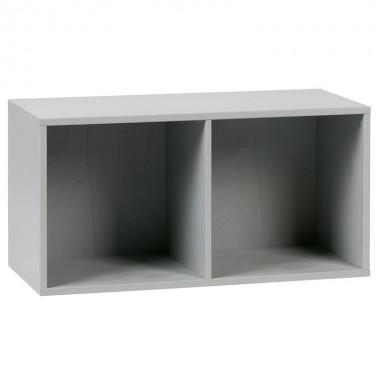 Mueble bajo Abby