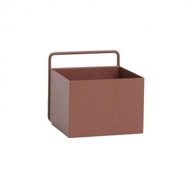 Estante Box, teja S