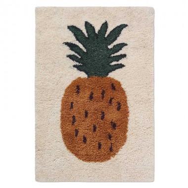 Alfombra Pineapple L