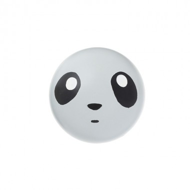 Perchero Panda