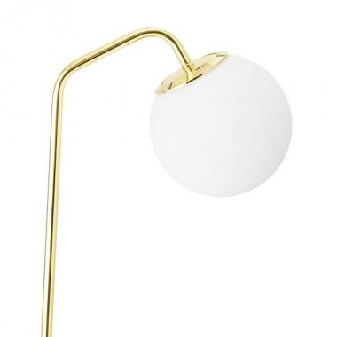 Lámpara de pie Bree