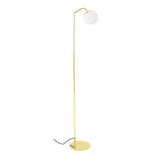 Lámpara de pie LEA