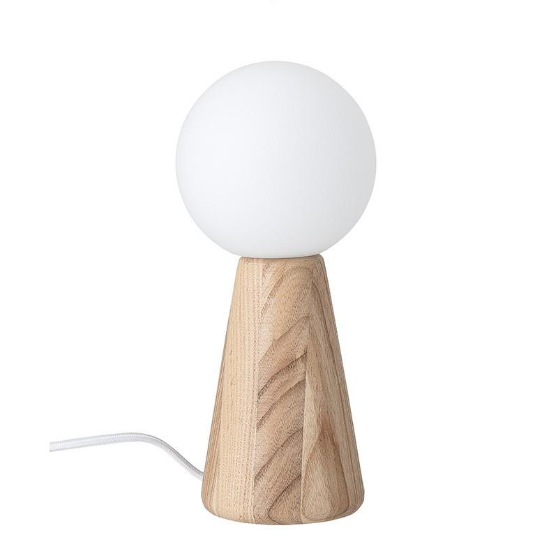 Lámpara de sobremesa Duras